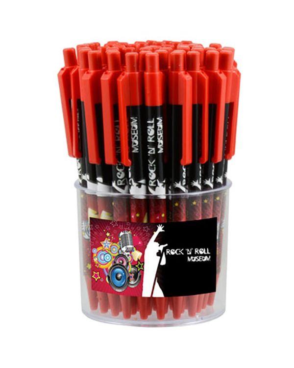 Astaire Pen Pot