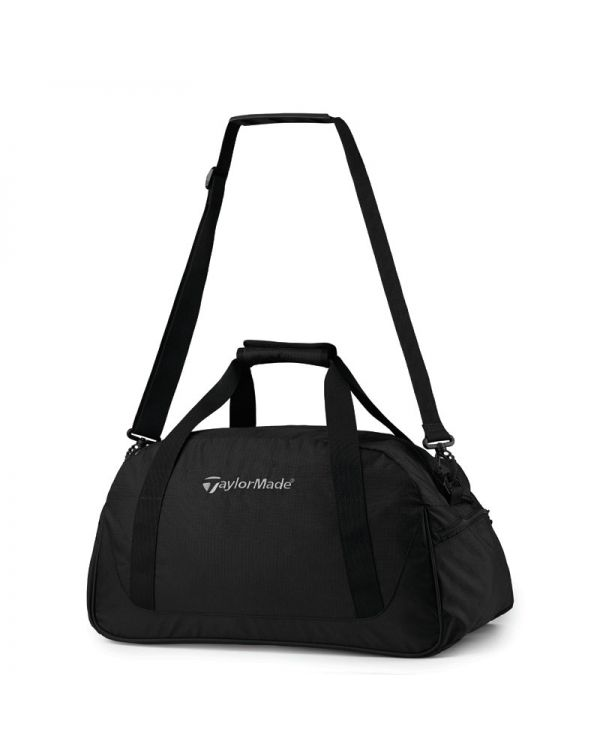 TaylorMade Corporate Duffle