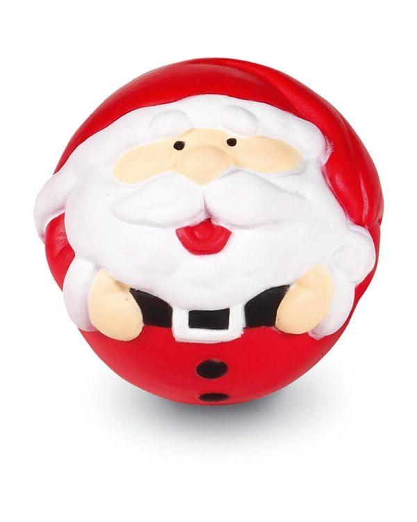 Sanlax Santa Stress Ball