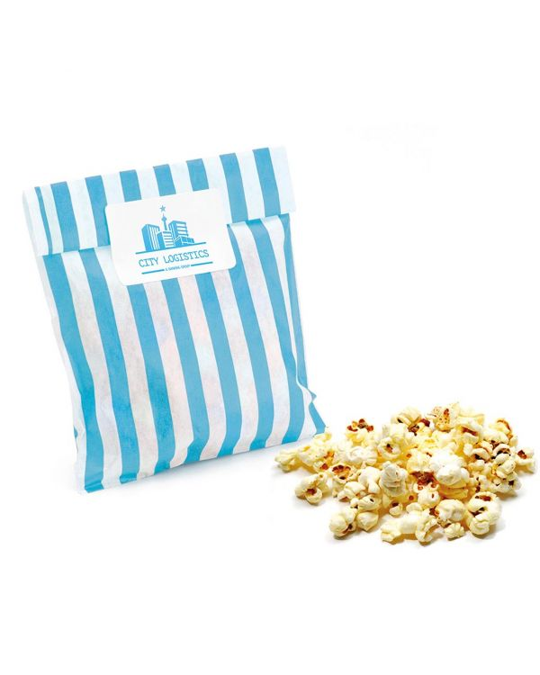 Candy Bag - Sweet Popcorn