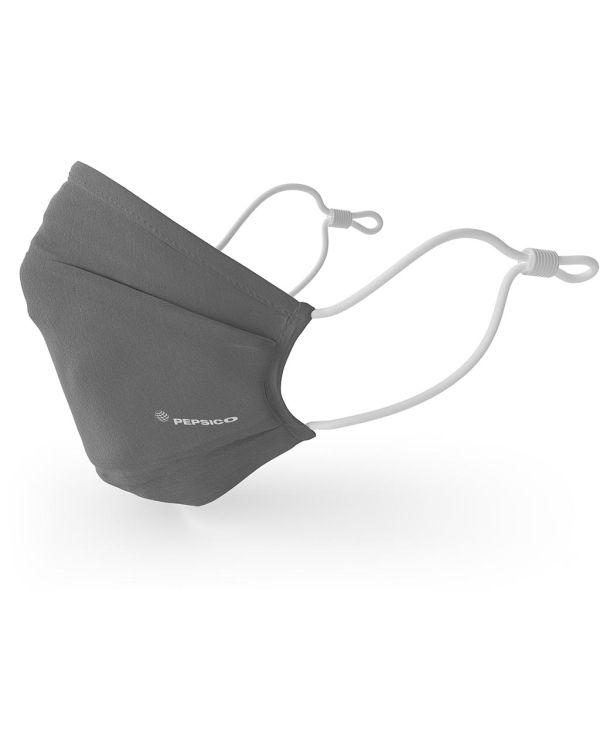 Reusable Non-Medical Barrier Face Mask