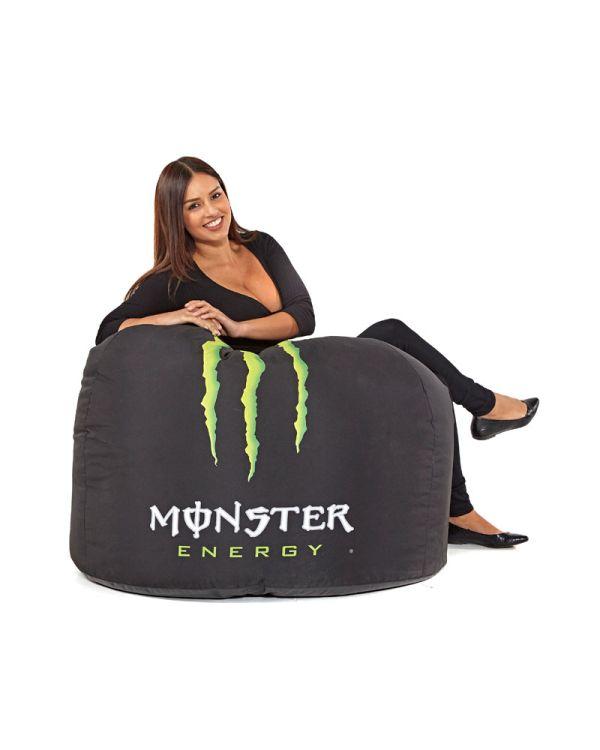 Bean Bag Large