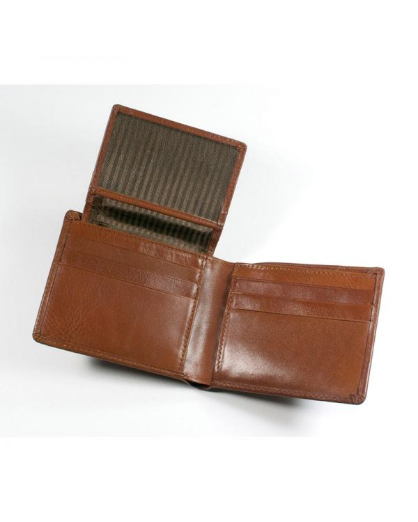 Eco-Verde Hip Wallet