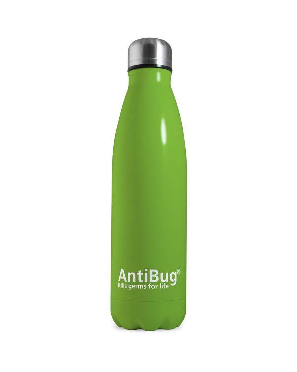 AntiBac ColourCoat Eevo-Therm Bottle