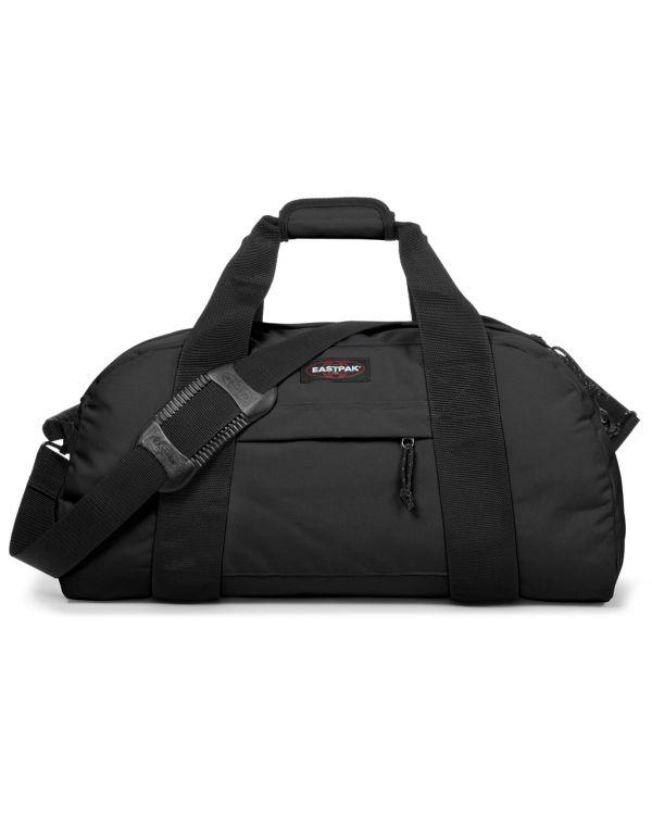Eastpak Station + Duffel Bag