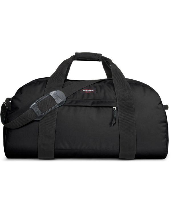 Eastpak Terminal + Duffel Bag