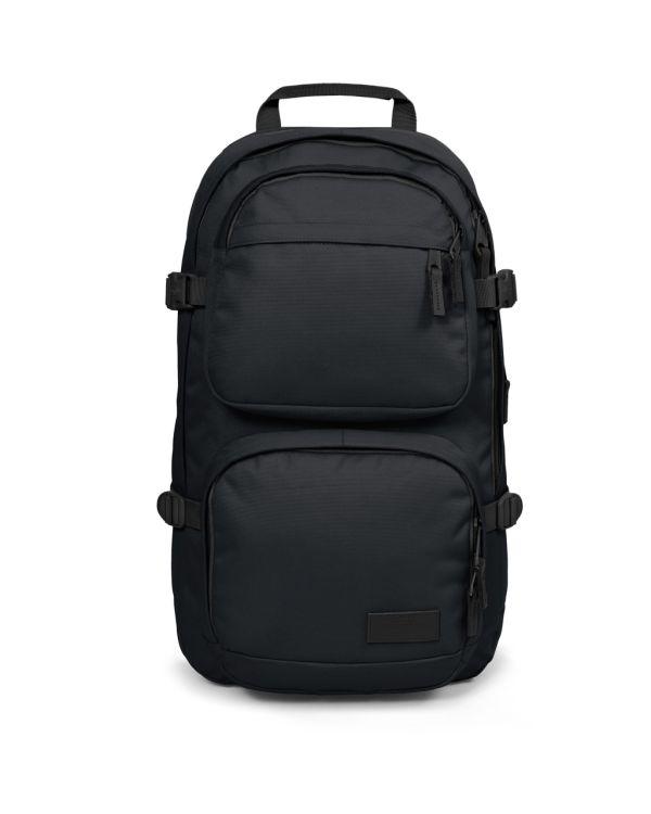 Eastpak Hutson Backpack