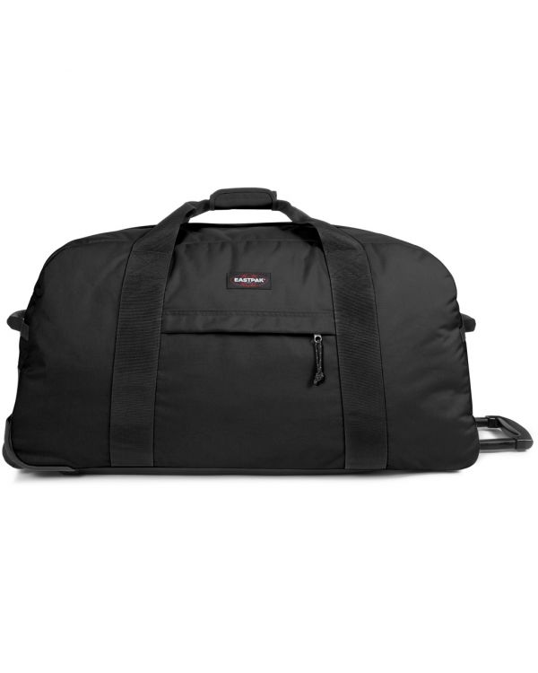 Eastpak Container 85 + Wheeled Duffel Bag