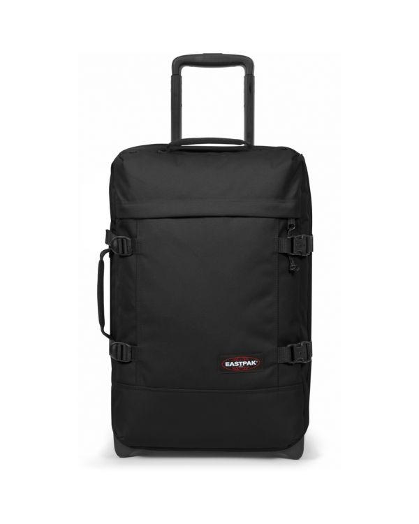Eastpak Tranverz Wheeled Luggage Bag S