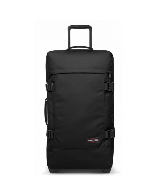 Eastpak Tranverz Wheeled Luggage Bag M