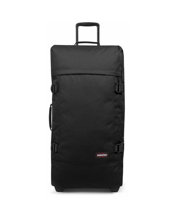 Eastpak Tranverz Wheeled Luggage Bag L