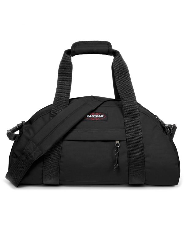 Eastpak Stand + Duffel Bag