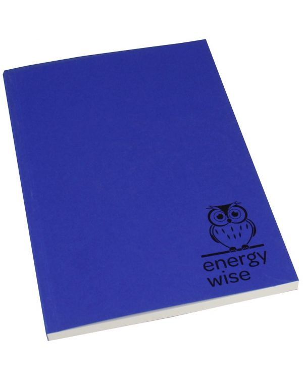 Enviro-Smart A5 Book Till Receipt