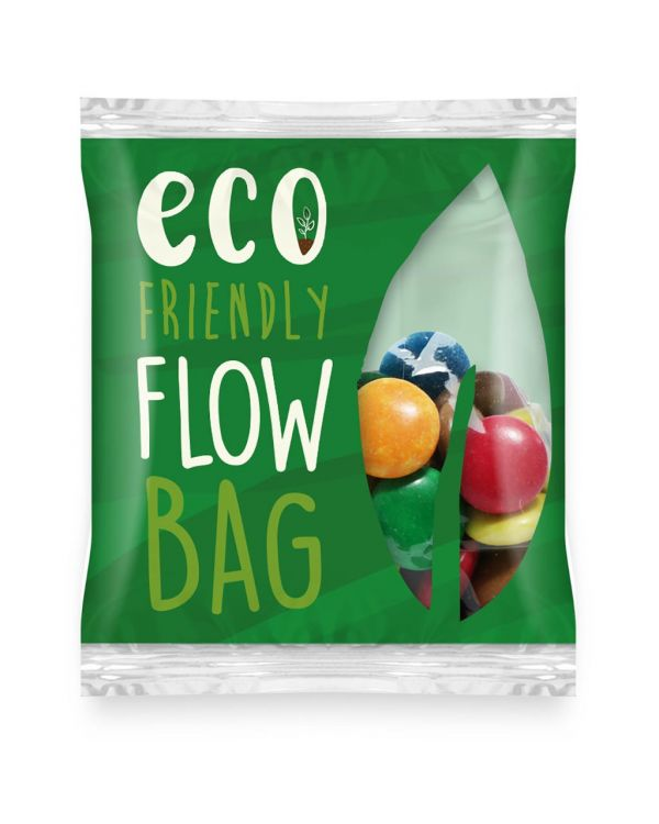 Eco Range - Eco Flow Bag - Beanies - 10g