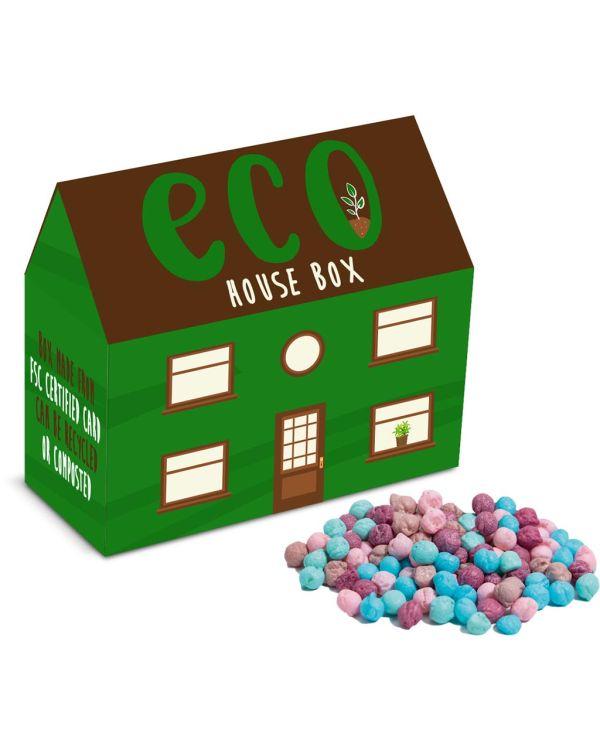 Eco Range - Eco House Box - Millions