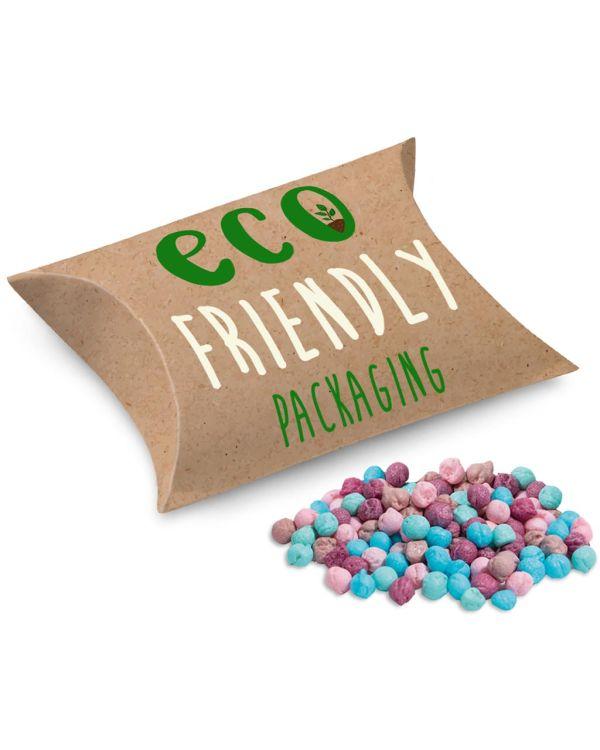 Eco Range - Eco Large Pouch Box - Millions