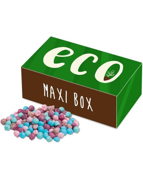 Eco Range - Eco Maxi Box - Millions