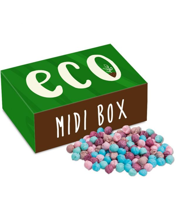 Eco Range - Eco Midi Box - Millions