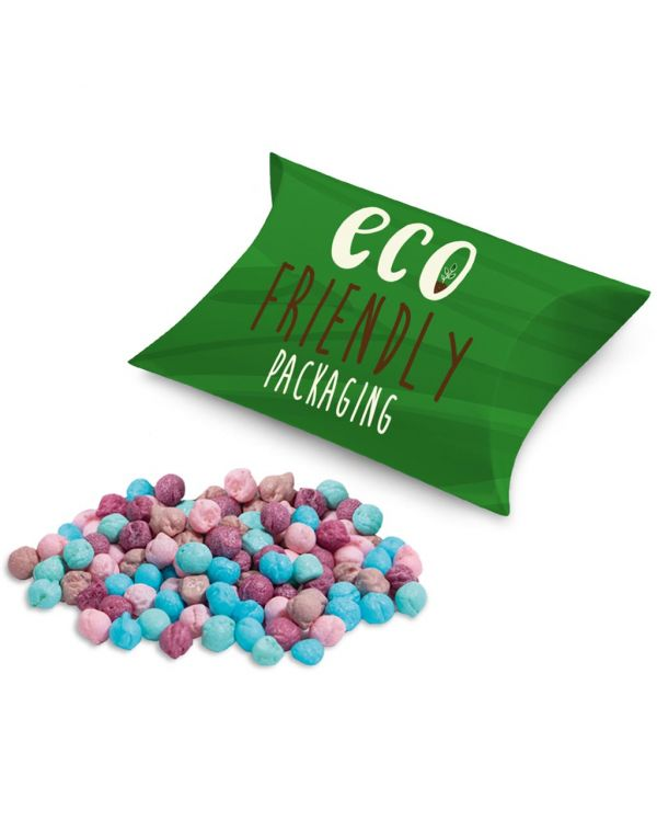 Eco Range - Eco Small Pouch Box - Millions