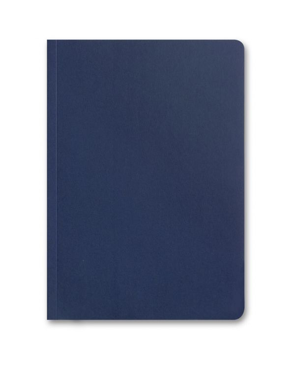 Ely Eco Flexi Notebook