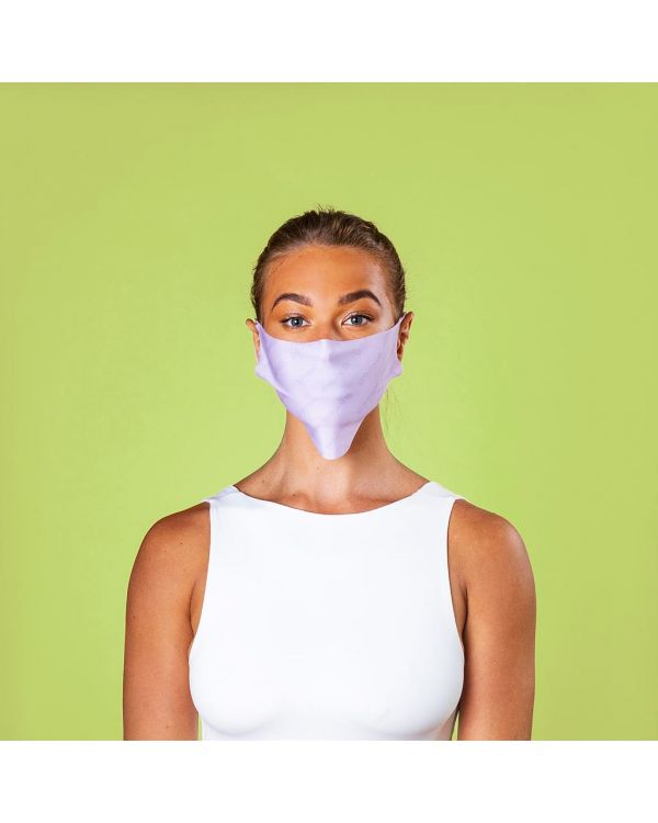 Bumpaa Antiviral Face Mask
