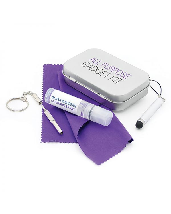 5pc All Purpose Gadget Kit