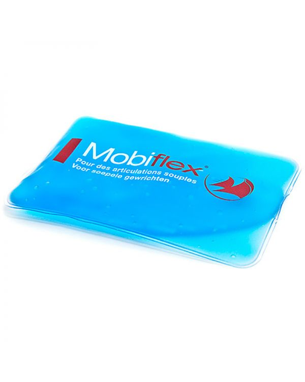 Rectangle Cold Pack 110mm x 80mm