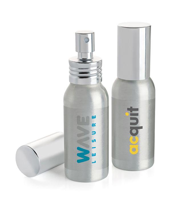 Hand Sanitiser Spray 50ml