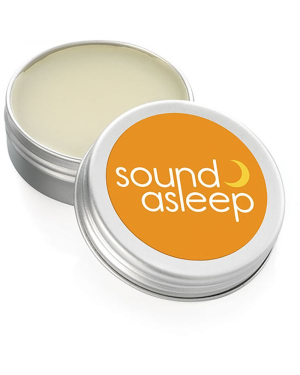 Sleep Balm In A Tin 10ml