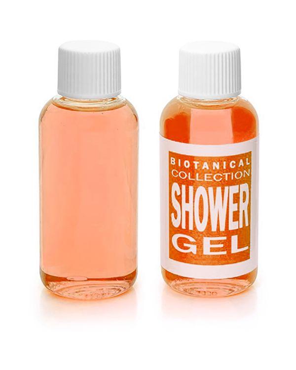 Mango Peach Shower Gel 50ml