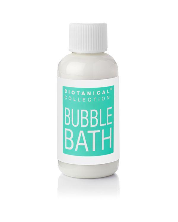 Sea Spa White Bubble Bath 50ml