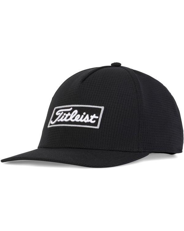 Titleist Oceanside Custom Golf Cap