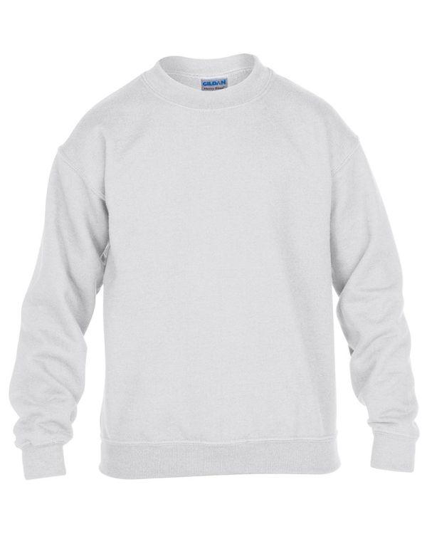 Kids Sweatshirt 255/270 g/m2