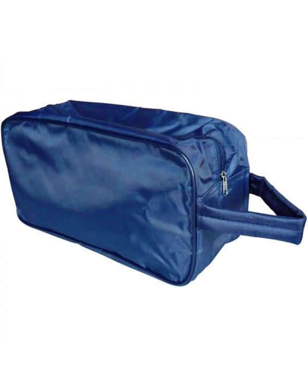 Shoe/Boot Bag (Available in 5 Stock Colours)
