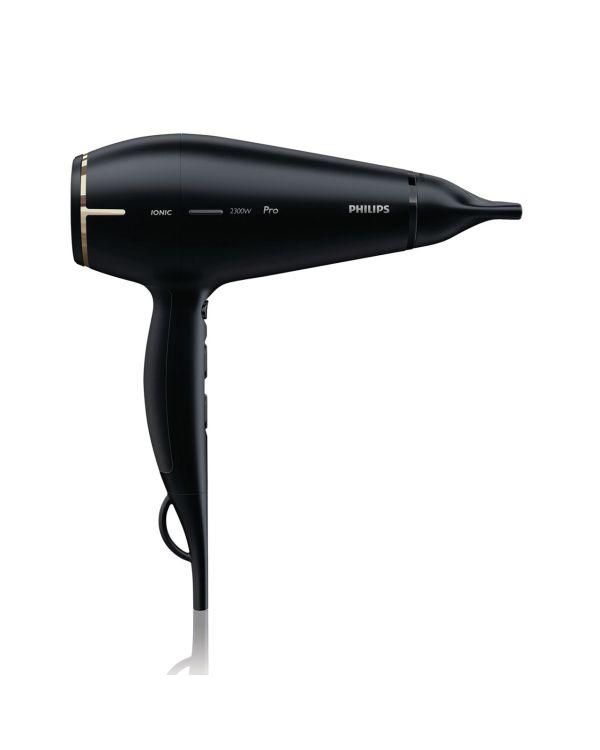 Philips Pro Hairdryer
