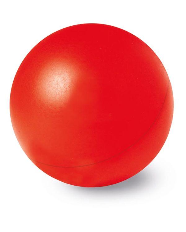 Descanso Anti-Stress Ball