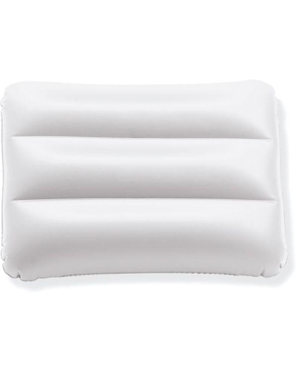 Siesta Beach Pillow