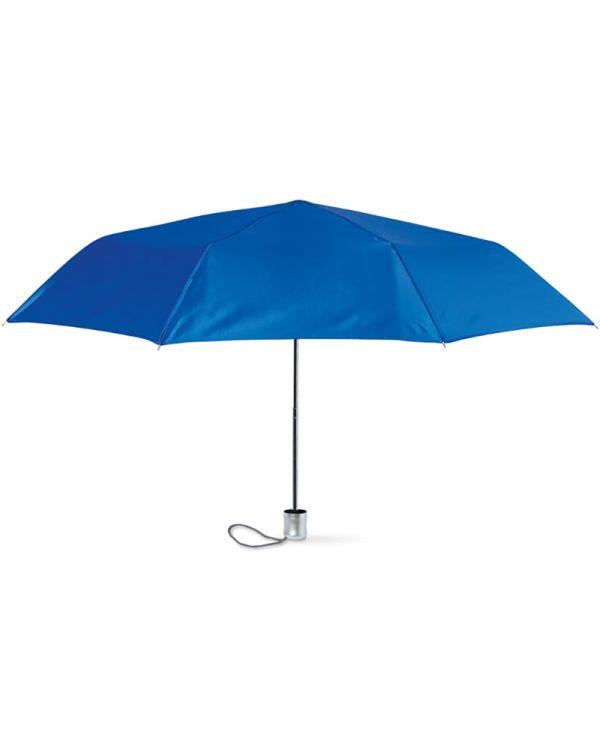 Lady Mini Umbrella With Pouch
