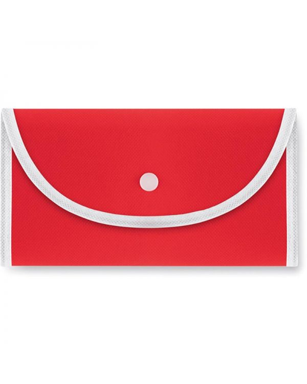 Foldonova Foldable Shopping Bag
