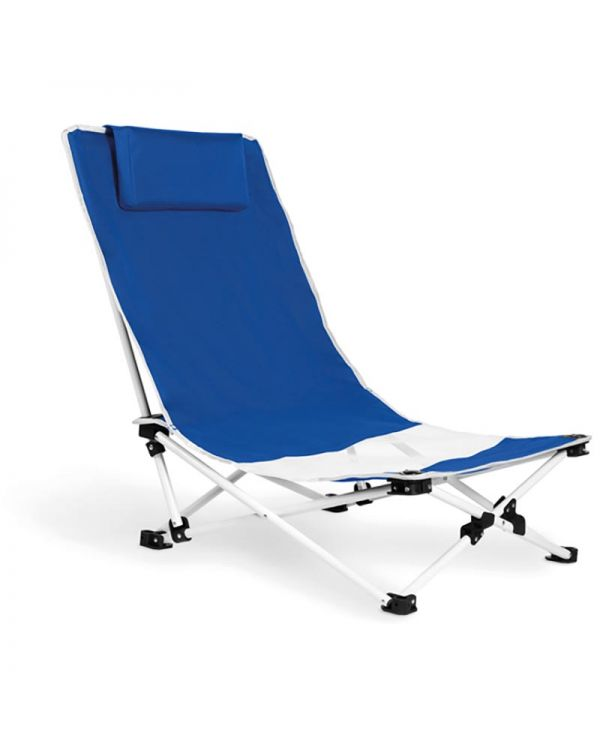 Capri Beach Chair