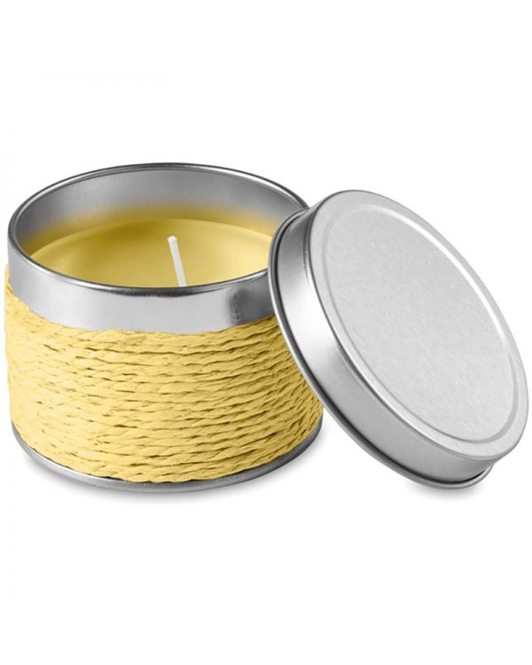 Delicious Fragrance Candle