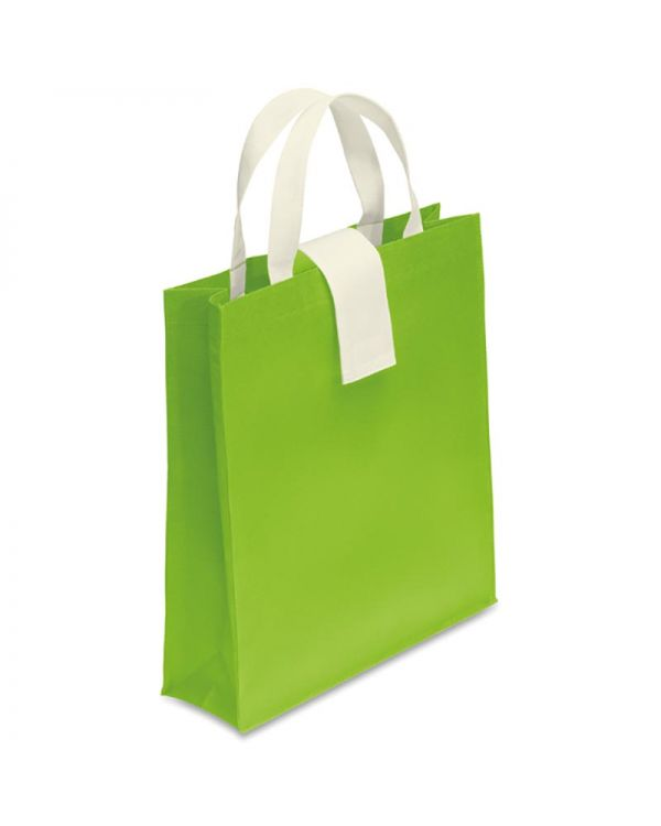 Folby Nonwoven Shopping Bag