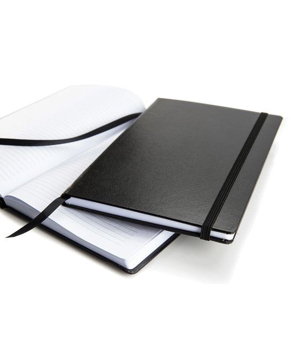 Vellum Notebook