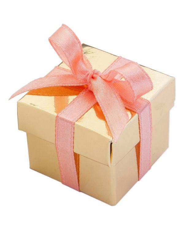 Mini Present Box