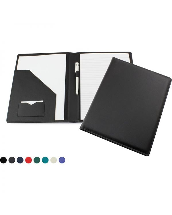 Deluxe A4 Conference Folder