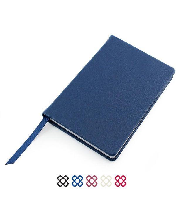 Recycled Como Pocket Casebound Notebook