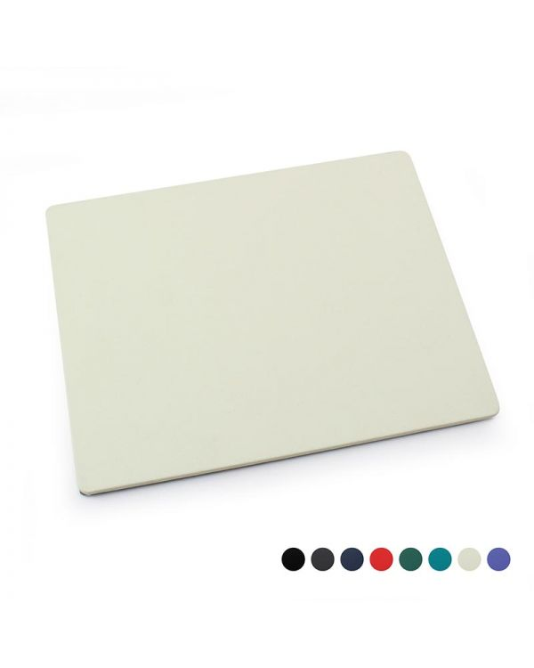 Recycled Eleather Mouse Mat