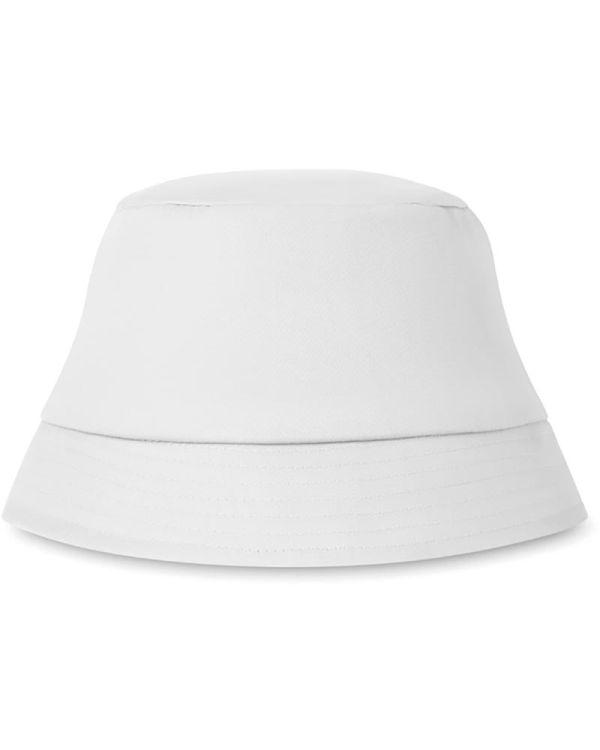 Bilgola Cotton Sun Hat