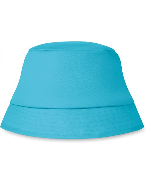 Bilgola Cotton Sun Hat