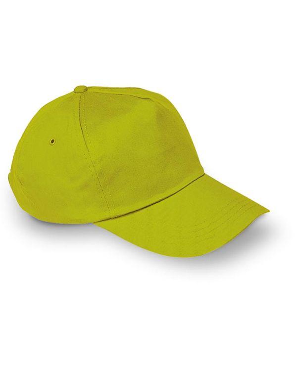 Glop Cap Baseball Cap